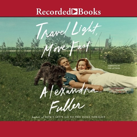 Audiobook recommendations and reviews | AudioFile Magazine