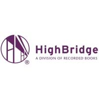 highbridge-premier-pub1881
