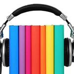 Newest Audiofile Reviews