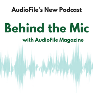 AudioFile Podcast