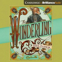THE WONDERLING