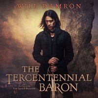 THE TERCENTENNIAL BARON