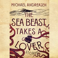THE SEA BEAST TAKES A LOVER