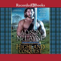 HIGHLAND CONQUEST