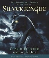 THE SILVERTONGUE