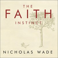 FAITH INSTINCT