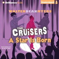 CRUISERS: A STAR IS BORN
