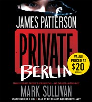 PRIVATE: BERLIN