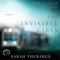 THE INVISIBLE GIRLS