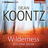 WILDERNESS AND OTHER STORIES