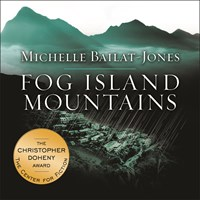 FOG ISLAND MOUNTAINS