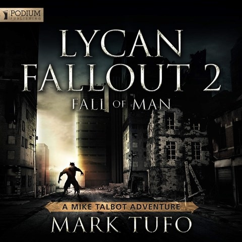 LYCAN FALLOUT 2