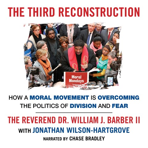 THIRD RECONSTRUCTION