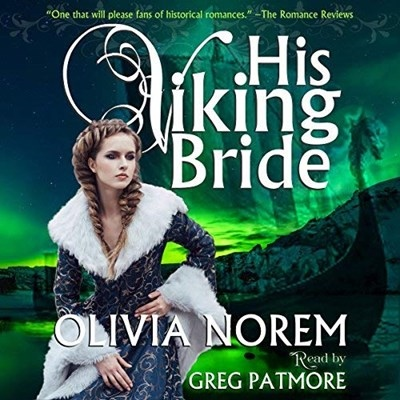 HIS VIKING BRIDE