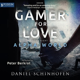GAMER FOR LOVE