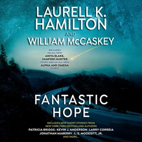 FANTASTIC HOPE