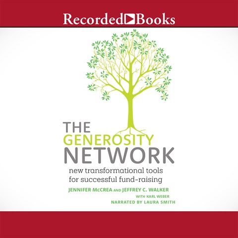 THE GENEROSITY NETWORK